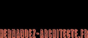 Hernandez-architecte.fr